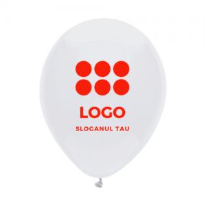 Baloane-personalizate-1-culoare-1-parte-firma-baloane-bucuresti-baloane-imprimate