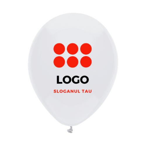 Baloane-personalizate-2-culori-1-parte-firma-baloane-bucuresti-baloane-imprimate