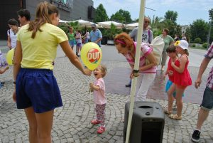 Baloane personalizate balon arcada baloane pret baloane cu heliu baloane imprimate firma baloane Bucuresti 9 2