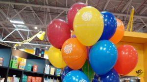 Baloane-personalizate-colorate-baloane-cu-heliu-baloane-imprimate-balon-mov