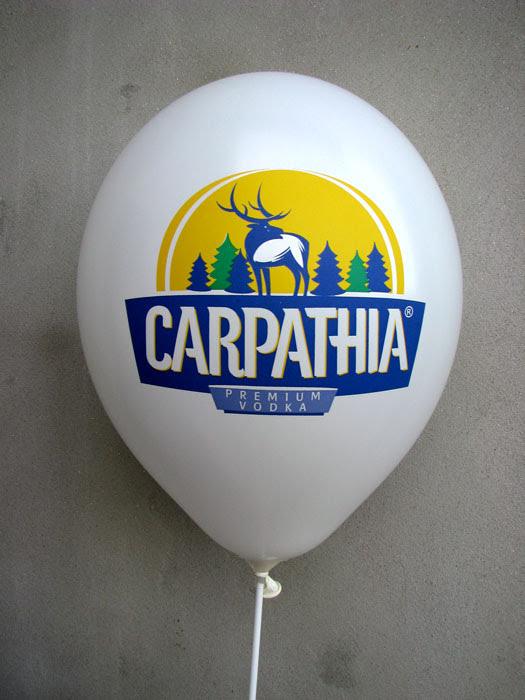 Baloane-personalizate-policromie-balon-arcada-baloane-pret-baloane-cu-heliu-baloane-imprimate-firma-baloane-Bucuresti-1
