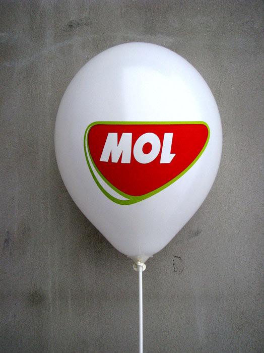 Baloane-personalizate-policromie-balon-arcada-baloane-pret-baloane-cu-heliu-baloane-imprimate-firma-baloane-Bucuresti-2