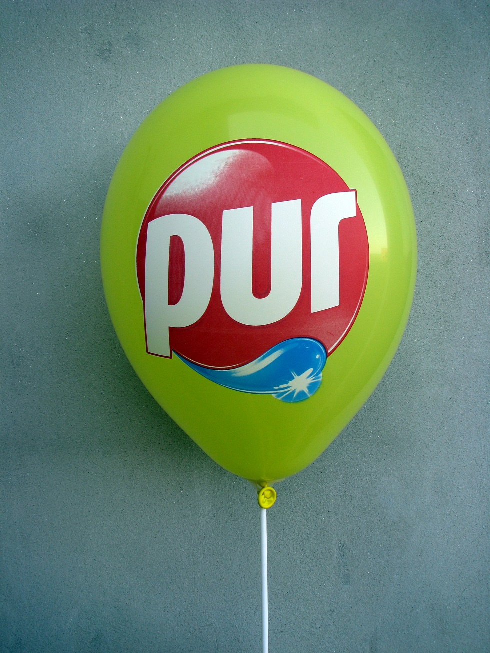 Baloane-personalizate-policromie-balon-arcada-baloane-pret-baloane-cu-heliu-baloane-imprimate-firma-baloane-Bucuresti-3