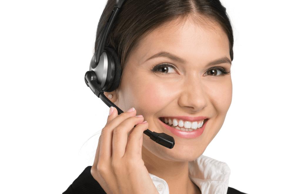 Centrale telefonice voip asterisk smart call center inregistrare apeluri voce preturi antreprenori smart